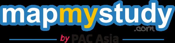 Mapmystudy.com